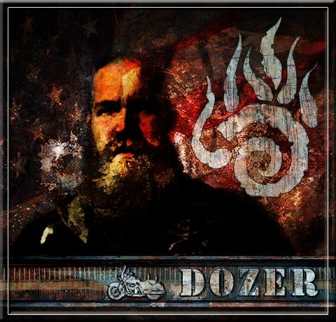 DFRPG-Dozer.jpg