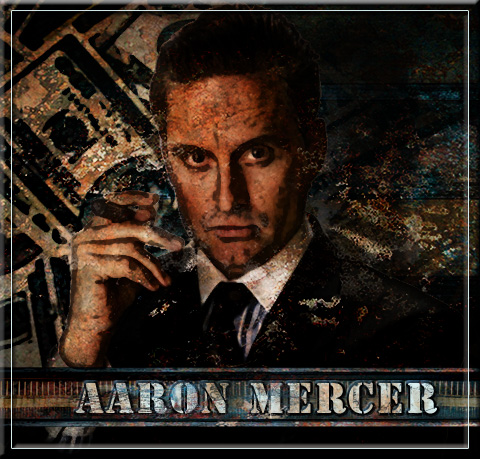 DFRPG-AaronMercer.jpg