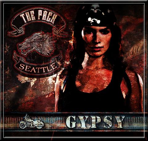 DFRPG-Gypsy.jpg