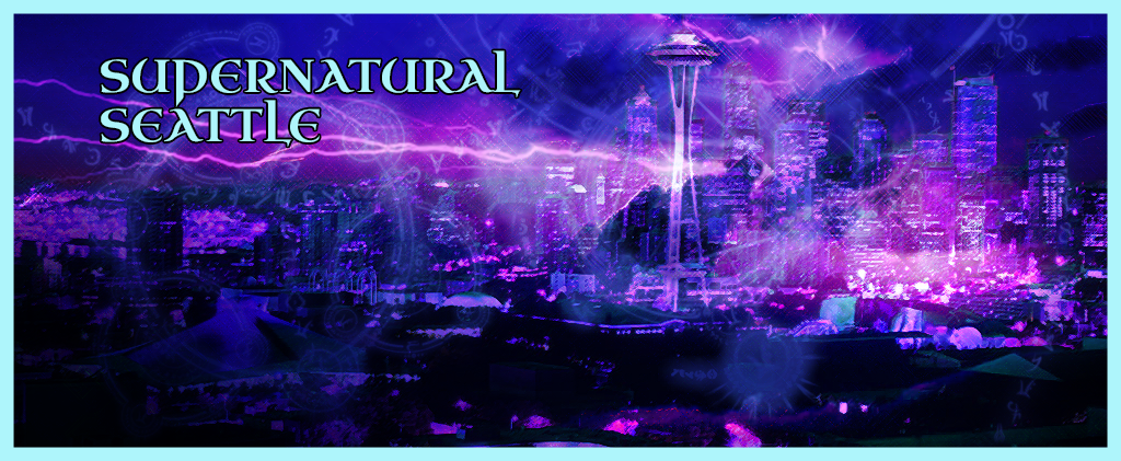 DFRPG_SeattleSky.png