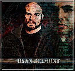 DFRPG-RyanDelmont2.jpg