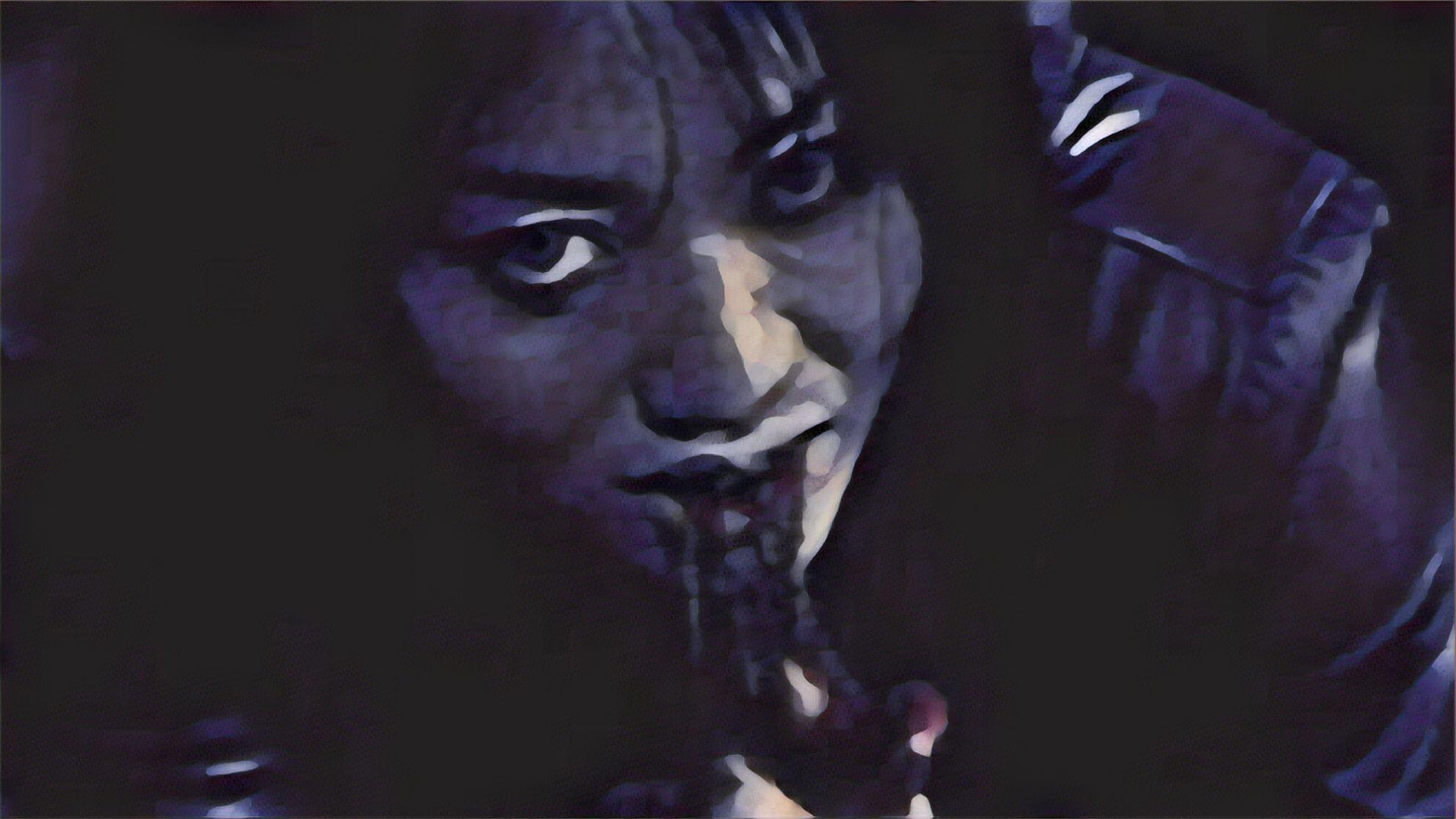 Junk-2000-movie-Asian-zombie-1.jpg