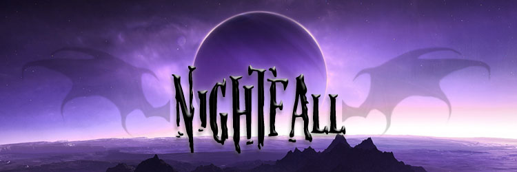 Nightfall logo copy