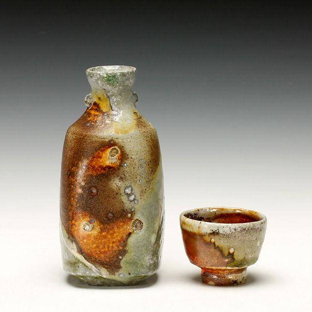 ceramic_sake_set_schaller_gallery.jpg