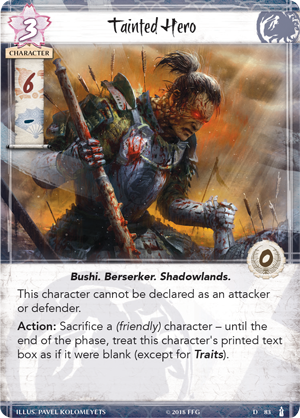 l5c13_card_tainted-hero.png