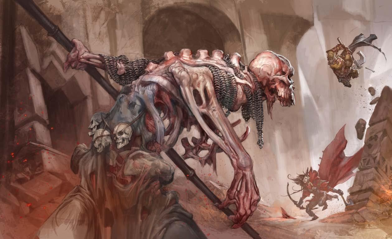 Battle_of_Bloodmarch_Hill_1.jpg