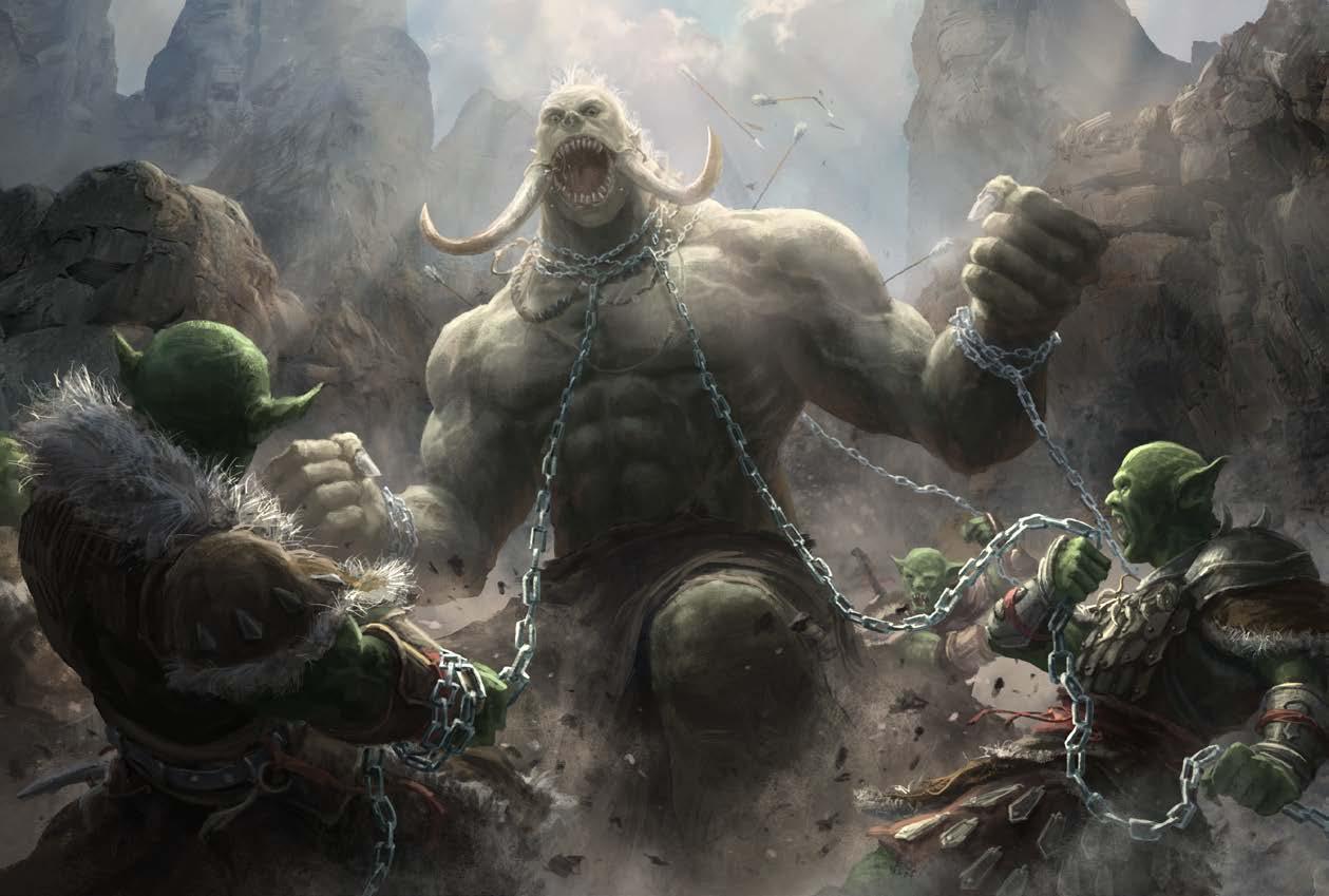 Battle_of_Bloodmarch_Hill_2.jpg
