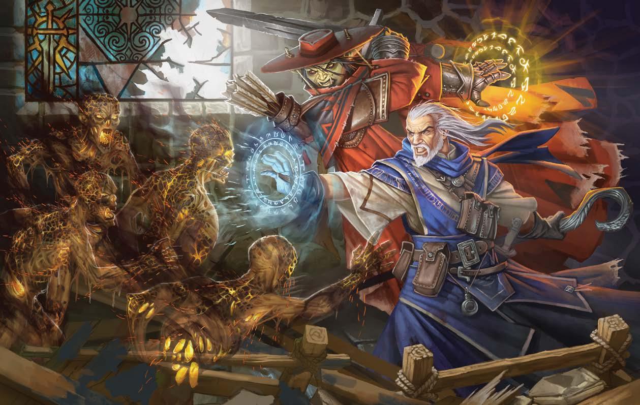 Battle_of_Bloodmarch_Hill_3.jpg