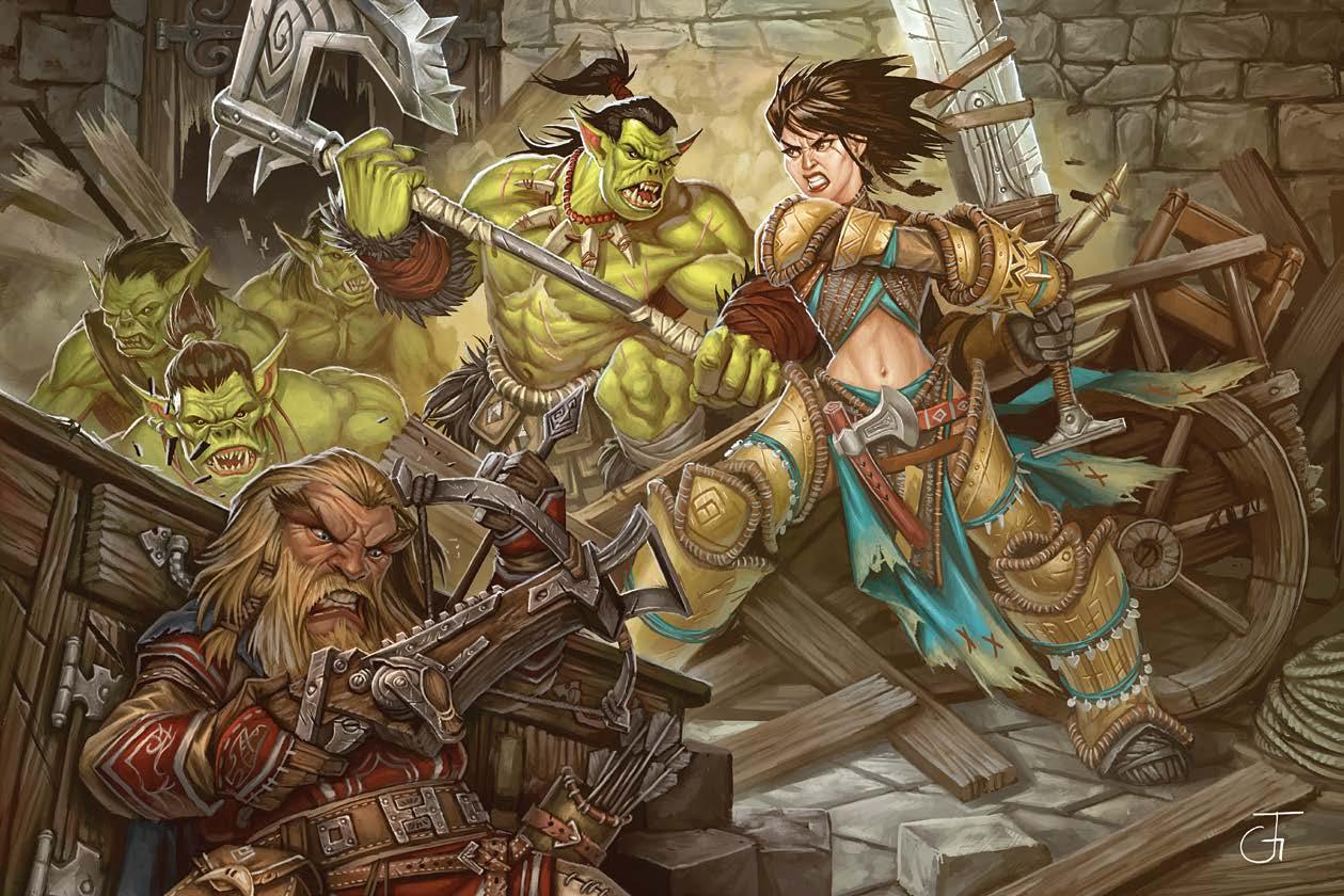 Battle_of_Bloodmarch_Hill_4.jpg