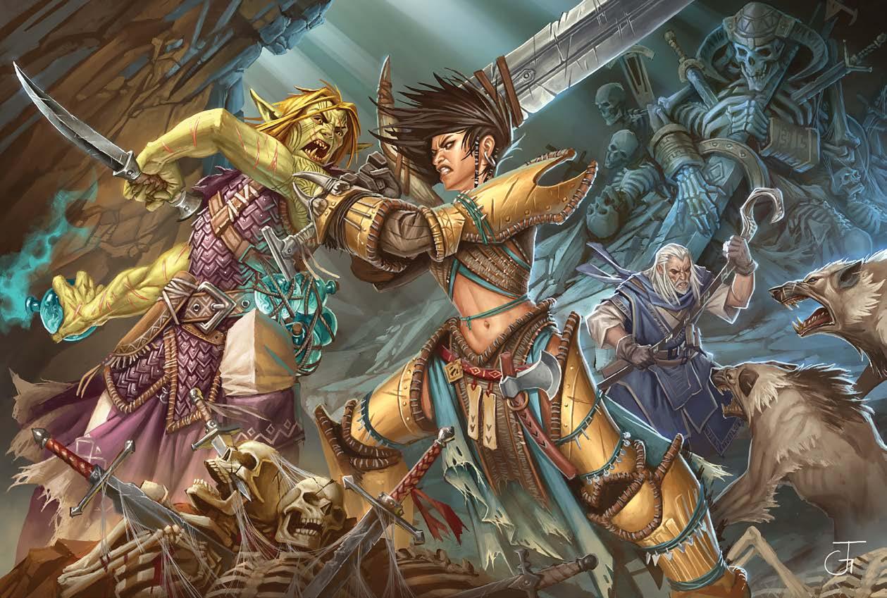 Battle_of_Bloodmarch_Hill_5.jpg