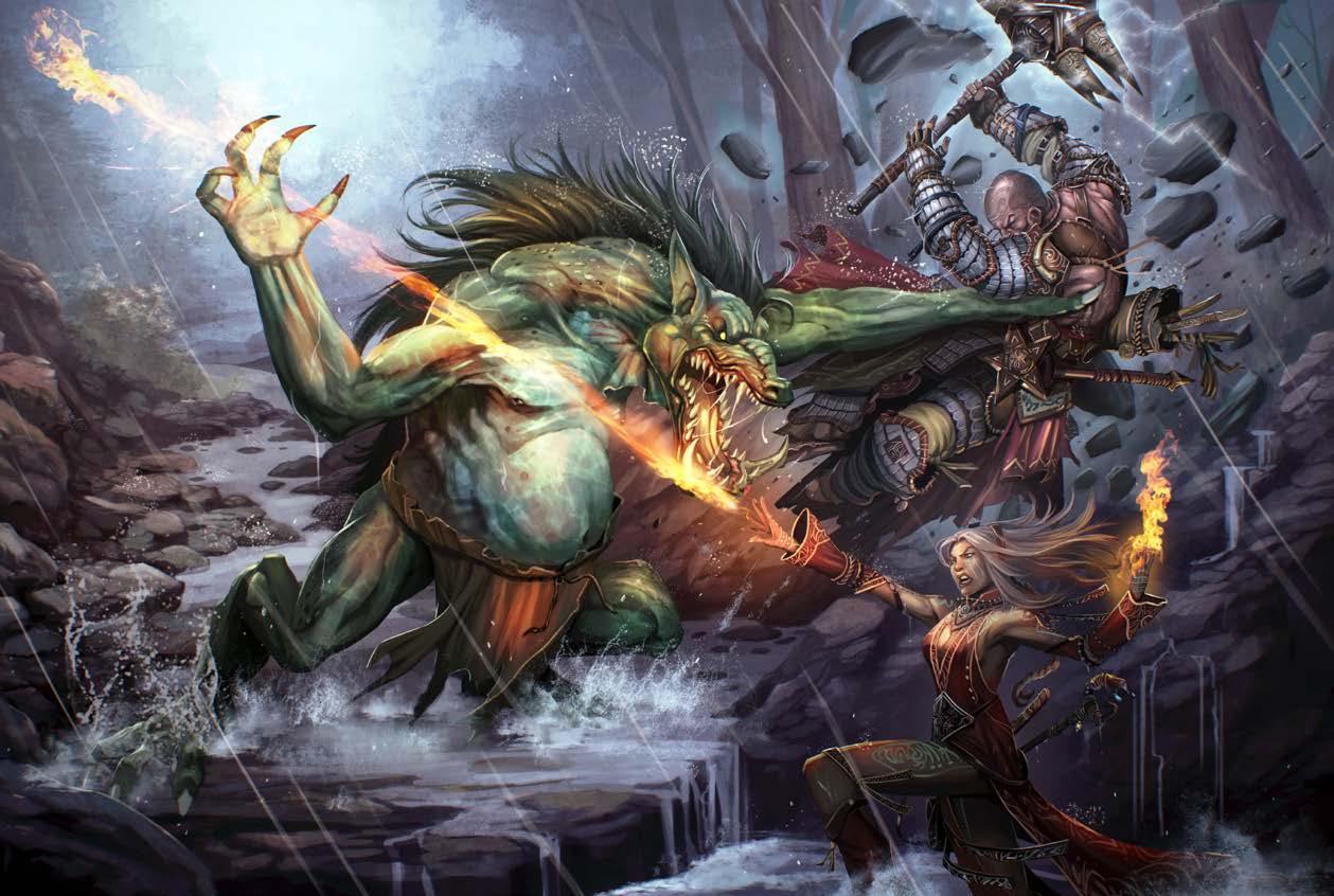 Battle_of_Bloodmarch_Hill_8.jpg