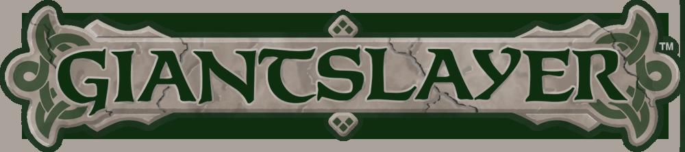 Giantslayer banner