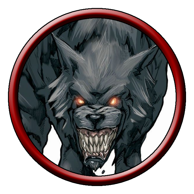Monster-Dire_Wolf.png
