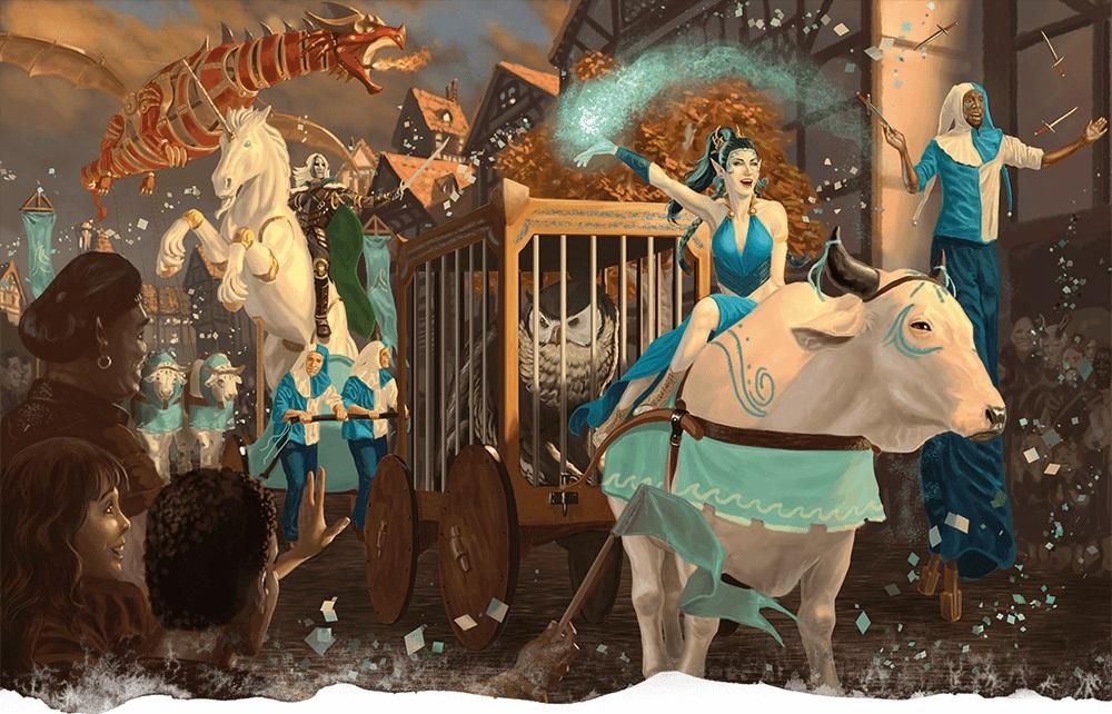 waterdeep-carnival.jpg