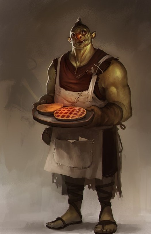 Orc_chef.jpg