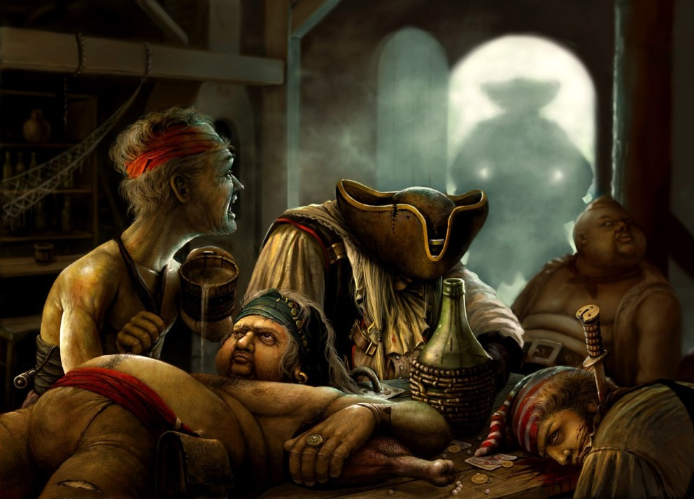 2D-Art-Georgi-Markov-Pirate-Tavern-992x713.jpg