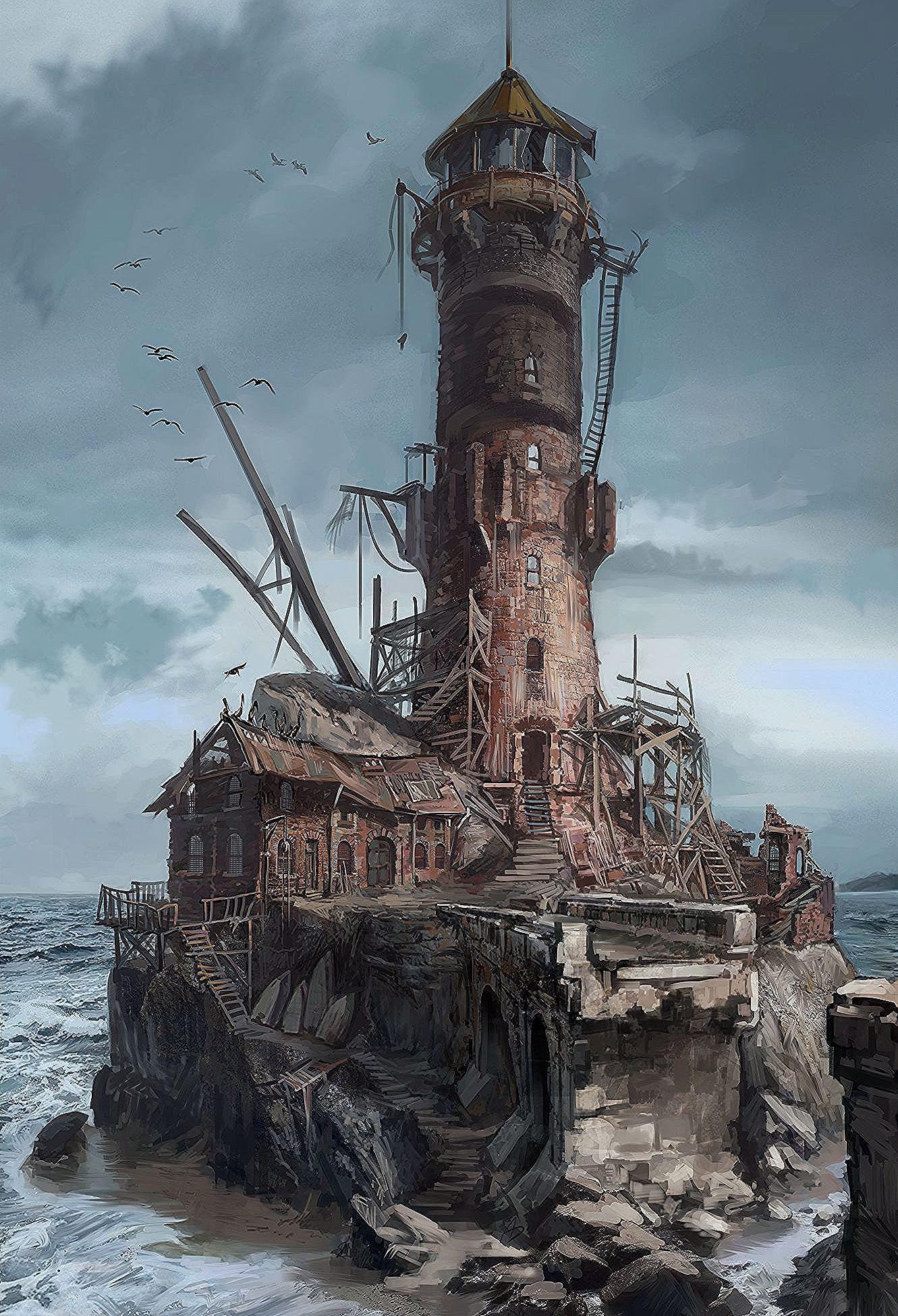 Reefwatch_Lighthouse.jpg