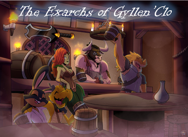 Exarchs_Header.png