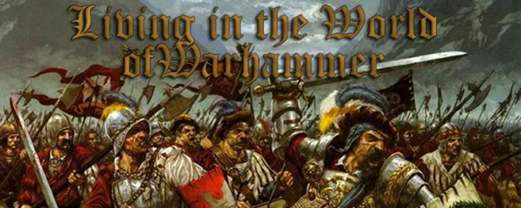 warhammer fantasys2