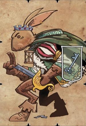 Rabbit_Prince.jpg