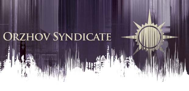 Orzhov Syndicate Paths Of The Planeswalkers Obsidian Portal Start your search now and free your phone. obsidian portal