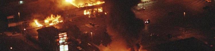 la-riots-20-years.jpg