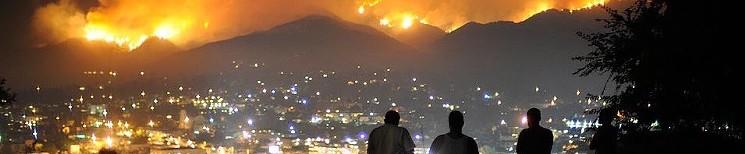los-angeles-fire-weather.jpg