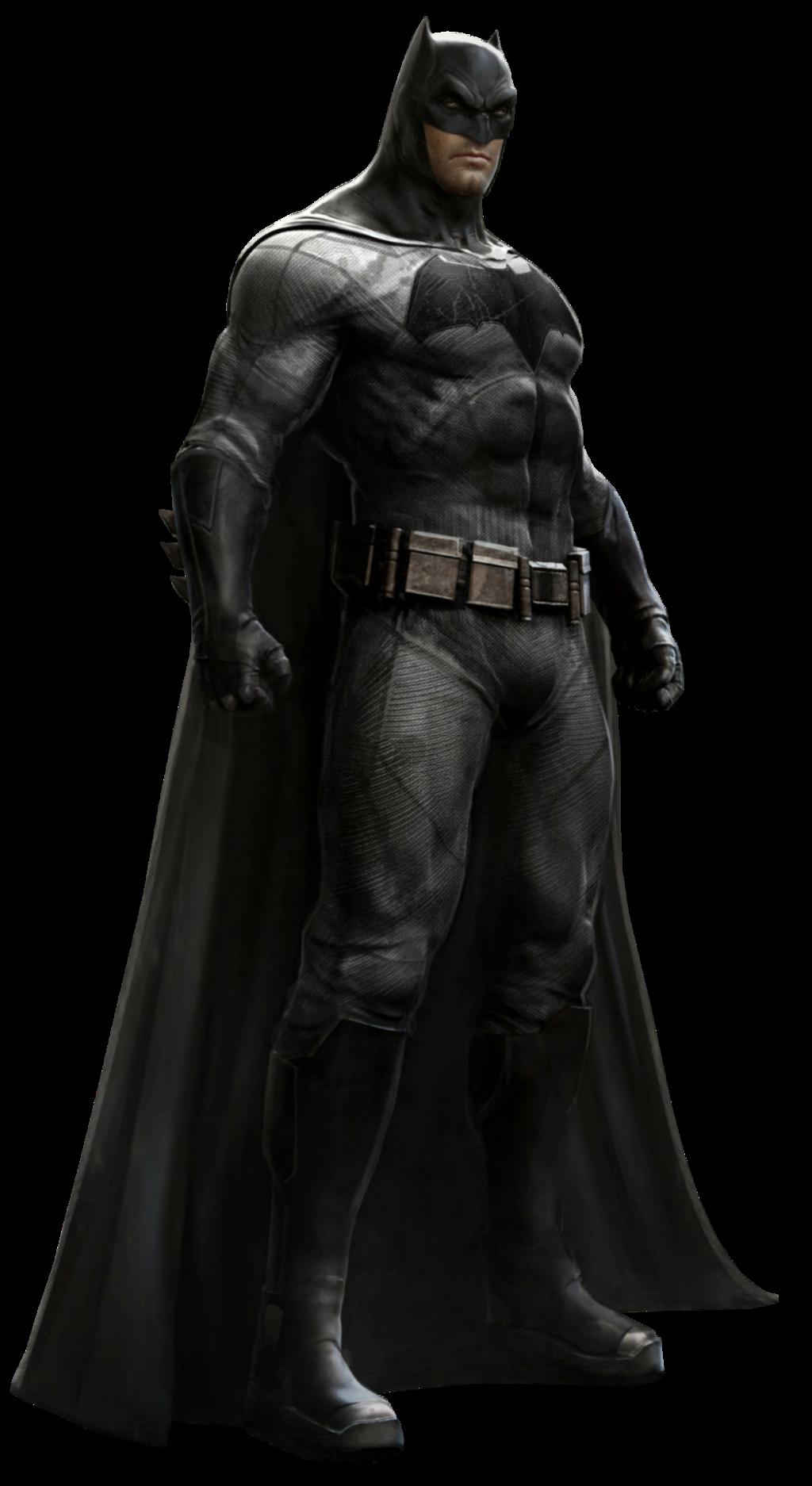 batman_PNG84.png