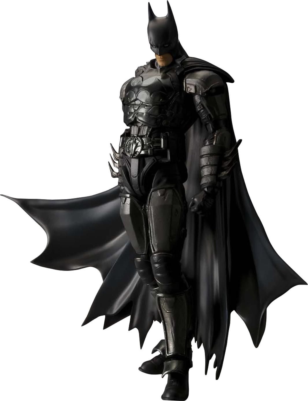 batman_PNG5.png