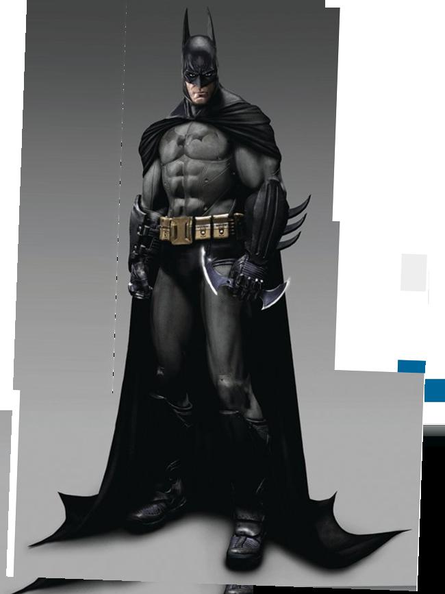 batman_PNG63.png