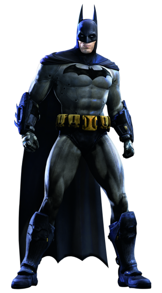 batman_PNG32.png