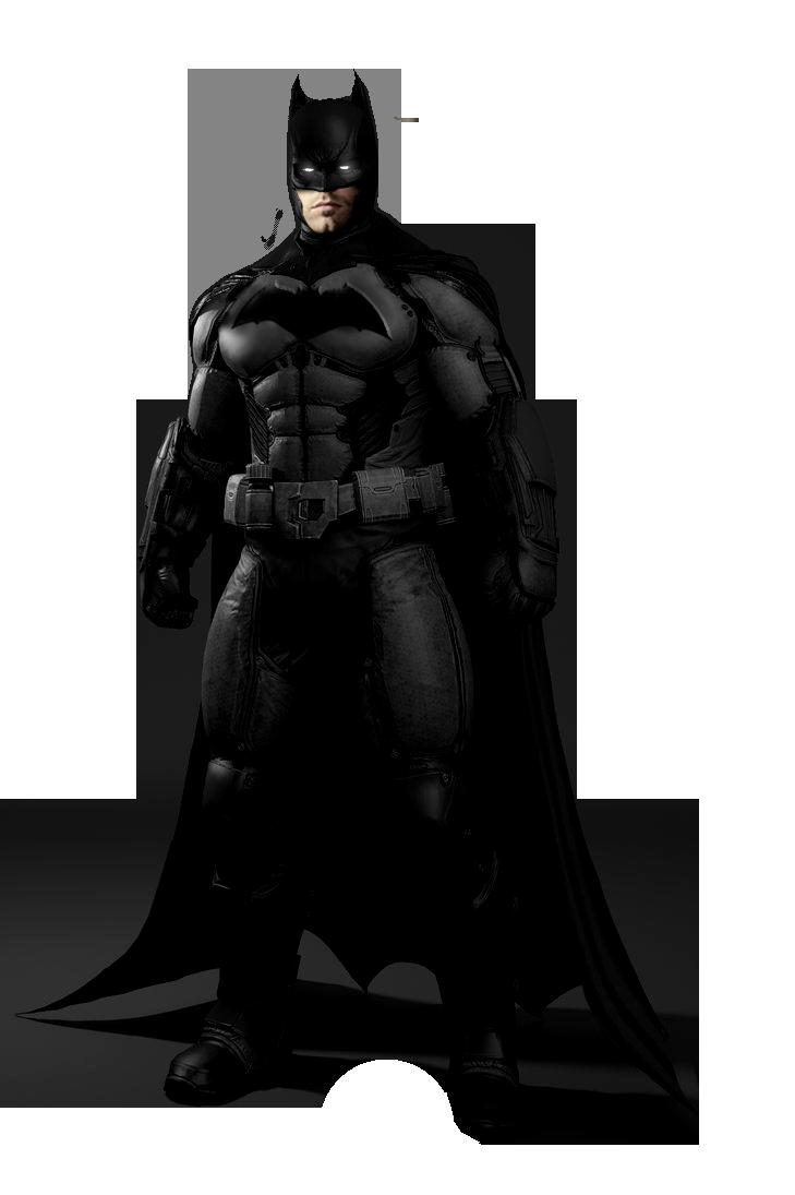 batman_PNG91.png