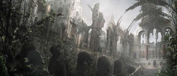 Apocalypse 18