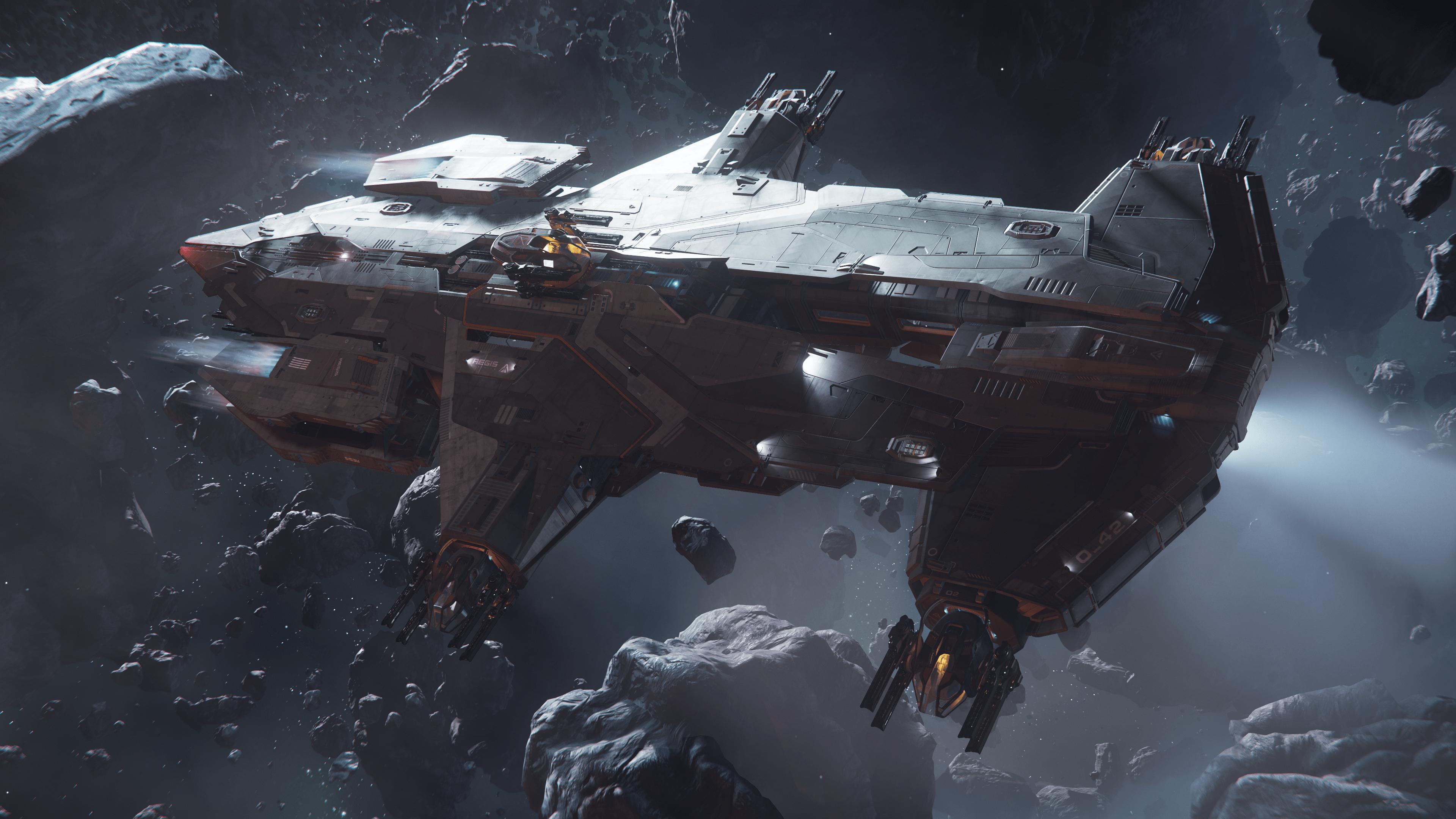 Hammerhead_Asteroids-Min.png