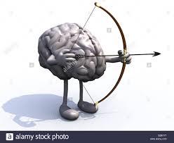 Brain_with_Bow.jpg