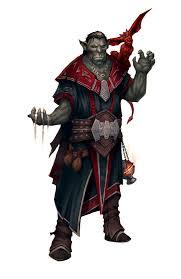 Half_Orc_Warlock.jpg