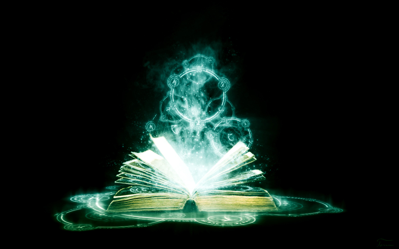 the_book_of_magic_by_tomhotovy-d49xnln.jpg