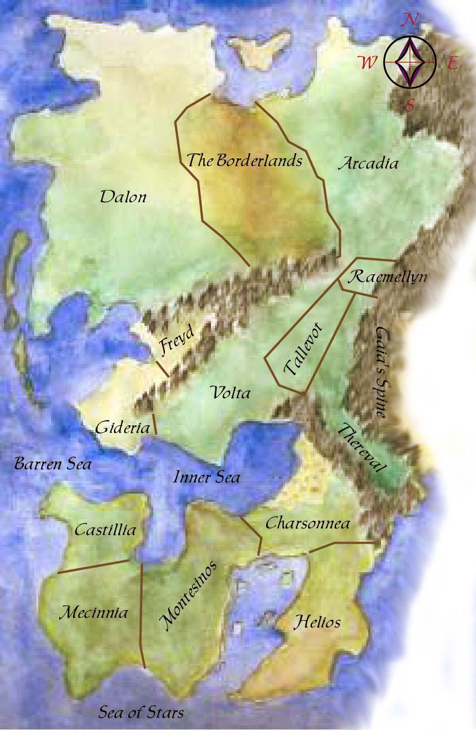 Westmarchmapa.JPG