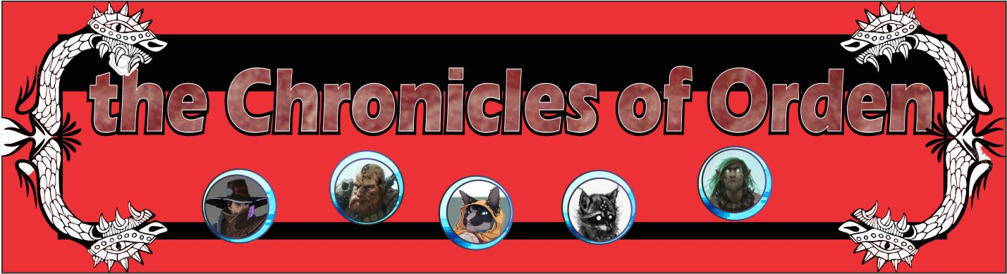 Chronicals 2