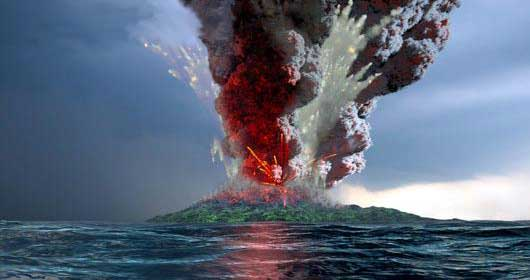 island_explosion.jpg