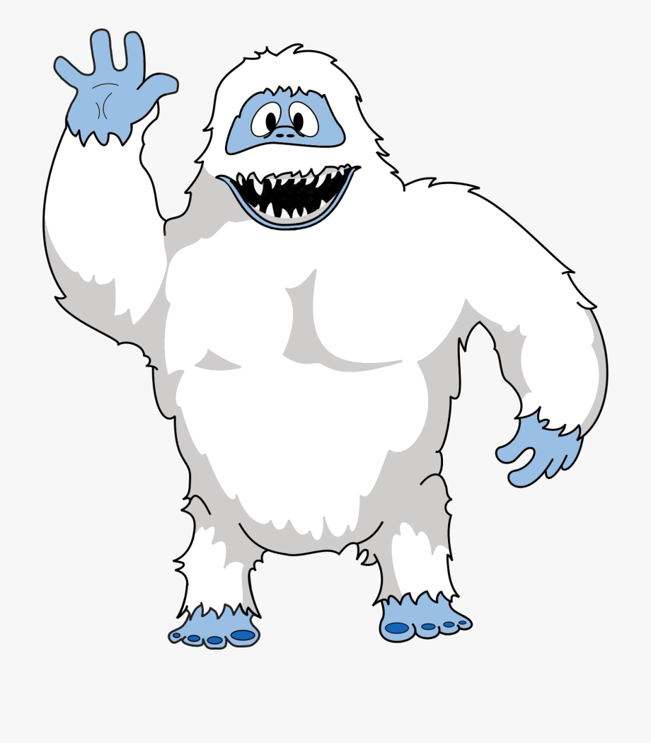 75-757278_yetis-transparent-abominable-snowman-png.png
