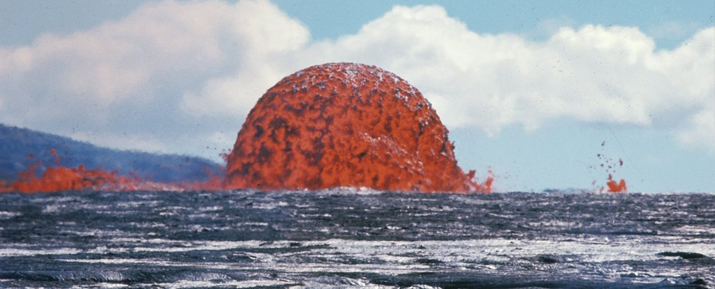 ocean_volcano.jpg