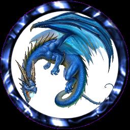 blue_dragon.png