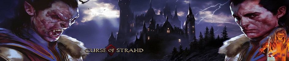 Curse of strahd dm screen by solidtom dao12t8 pre  2