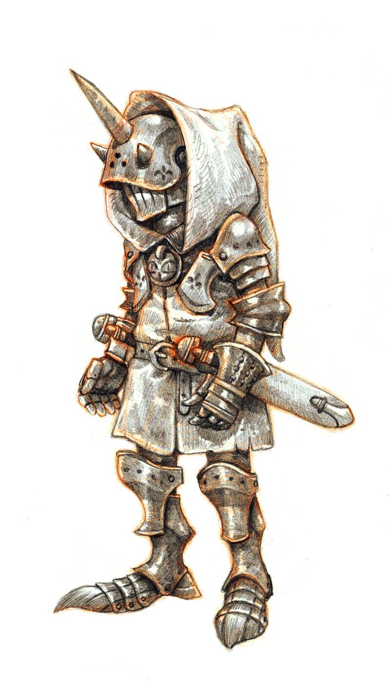 Sir_Puck__armored_.jpg
