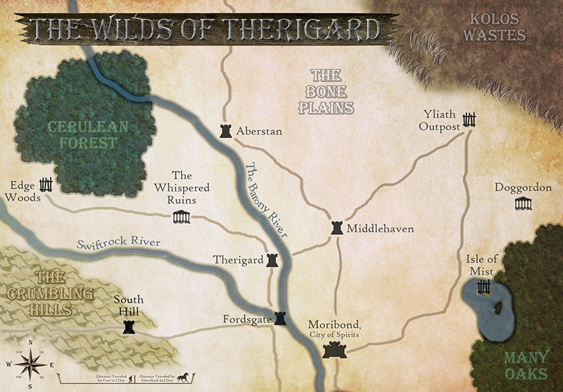 Wilds-of-Therigard-Map-prequel.png