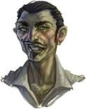 Faction-Sczarni_Leader.jpg