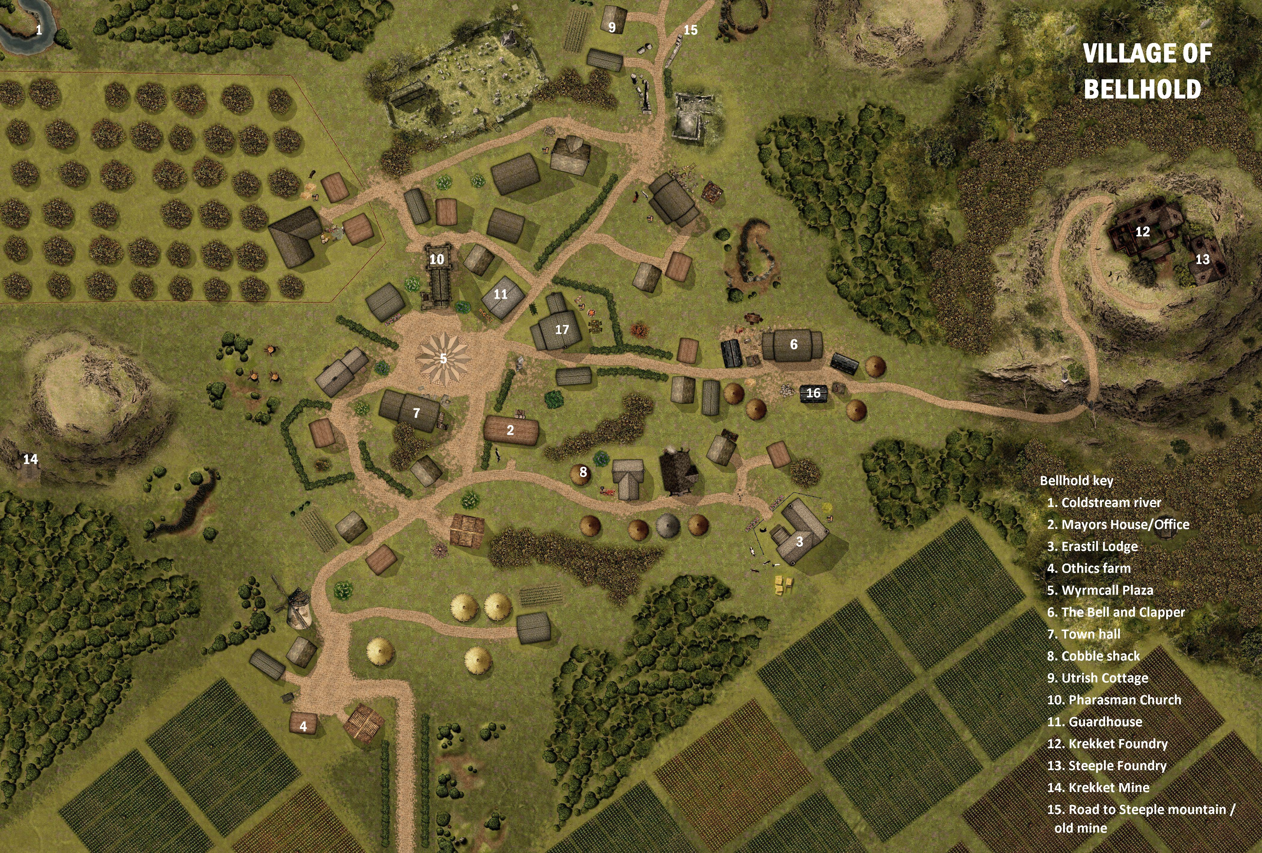 Village_of_Bellhold.png