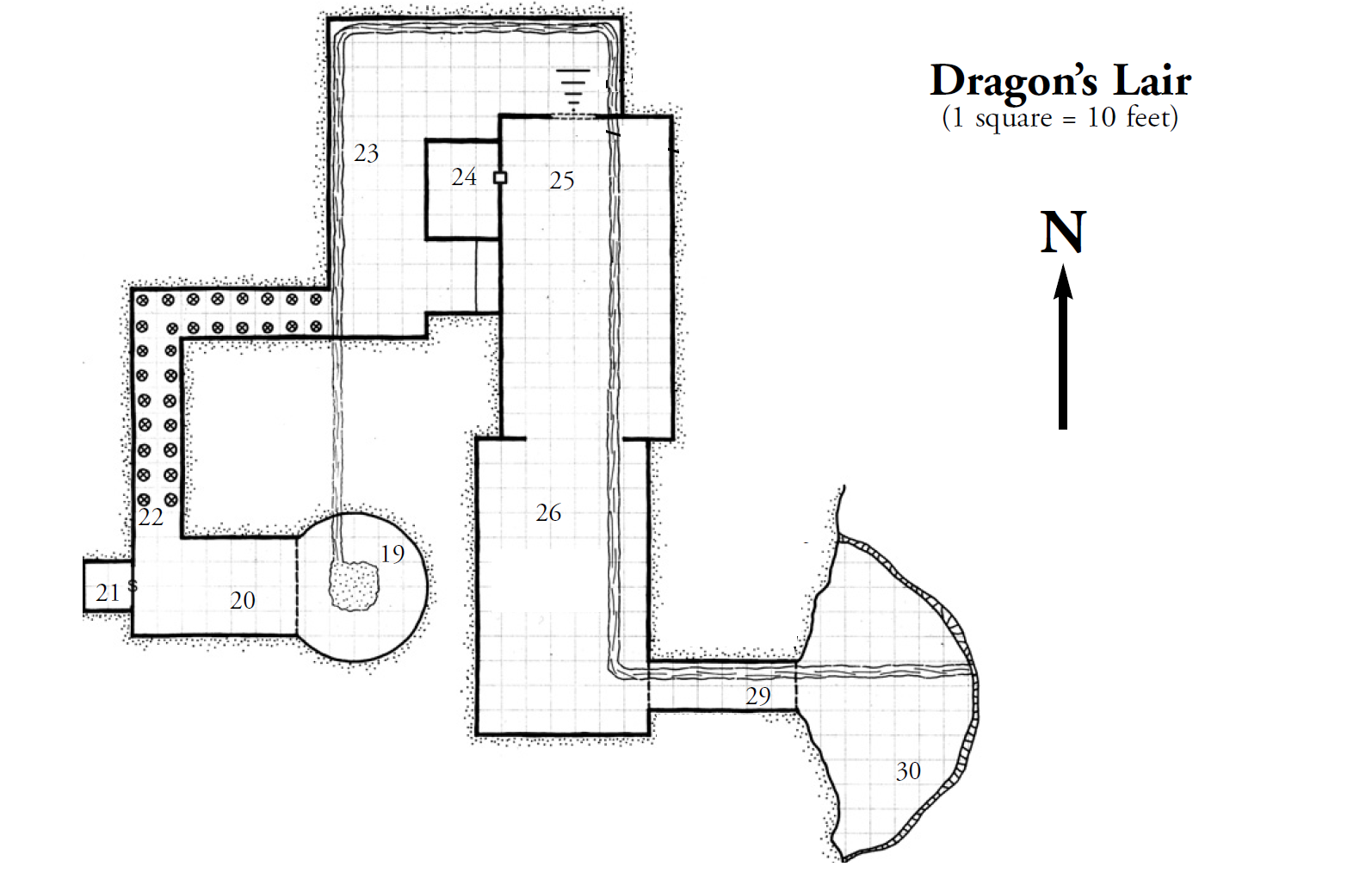 Dragon_lair.png
