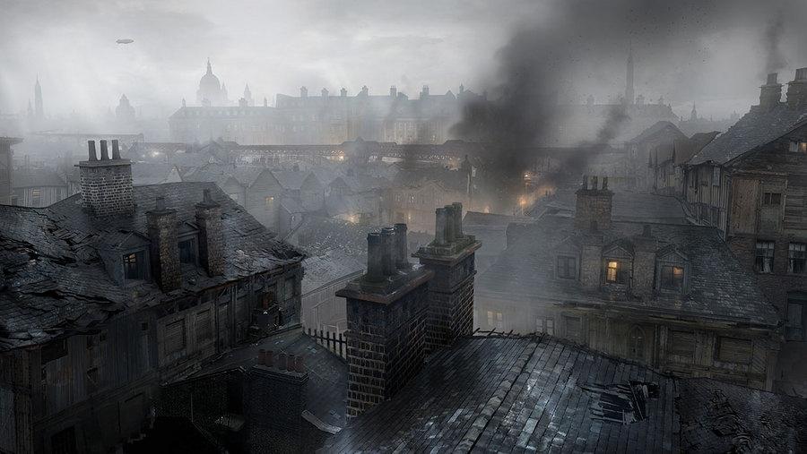 London_scene_1.jpg